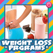 Weight Loss Programs by Henasy