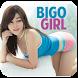 Hot BIGO Live Girl Channel by Mugiwaras