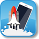 Memory Clean Master - Cleaner by Iris Pilot Develop