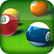 Ball Billiards Pool by Ivy Mobile Co.,Ltd.
