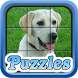 Puzzles Game by Quarzo Apps
