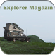 Explorer Magazin