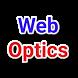 WebOptics