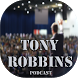 Tony Robbins – Motivation by More Apps Store