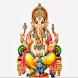 Ganesha Kavacham by Anusha Pavan Kumar