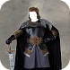 Warriors Knight Photo Maker by Pixelsoft