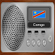 Radio Congo Live by Media Radio free streaming