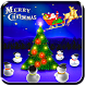 Christmas Night Live Wallpaper by STEM SOFTWARES
