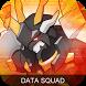 Data Squad (Unreleased)