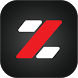 Zenica by Zenica Cars India Private Limited