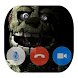 FNaF Video Call Prank