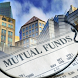 Mutual Fund USA Insurance News by Busy Network Private Limited