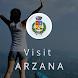 Visit Arzana
