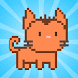 Bounce Kitty Bounce by Palladium Games, LLC