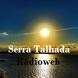 Serra Talhada Rádio Web by BRLOGIC