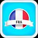 News France Online by Offline Radio Gratis