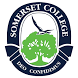 Somerset by Digistorm Education