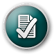 Zeal Verification App