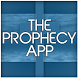 The Prophecy App by StreamingFREE.TV