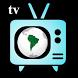 Cadenas de Television Sudamericanas