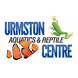 Urmston Aquatics by Mobilephoneapps Ltd