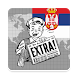 Srbija Vesti by Acerola Mobile Media