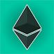 Ethereum kaufen by AdsVentures Internet Media