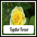 Together Forever (Free) by aifzcc.studio