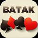 Batak HD by Hasan ALPER