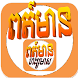 Khmer express news by youra cambo