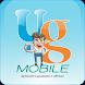 Uberlândia Guia Mobile by Istufa.apps
