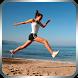 Здоровый образ жизни by Azor Apps