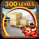 Hidden Object Games Top Warehouse Challenge # 322