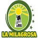 La Milagrosa FM 100.9MHZ by Lambda-Software