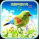 100+ harmonia dos pássaros by duitmili.net