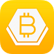 Bitcoin Miner - Earning money by Goodmoney - Заработок денег