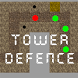 Tower Defence Unity3D by Formation facile