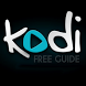 Free Kodi TV movies addons Tip by Laviseroy