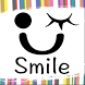 iSmile Selfie Share by Appies