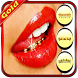 Gold Teeth Photo Editor by Yoxxe Apps