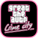 Great The Auto Crime City by Grand Shooters Play