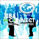 Jiba Connect by Dreamz Vision