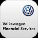 Volkswagen Körjournal by Volkswagen Finans Sverige AB