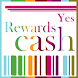 Save Money earn Rewards Guide for Retail Stores