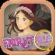 Fairytale Hidden Objects by Lingo Games