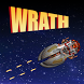 Wrath by Lone Dwarf Games Inc