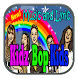 Music For Kidz BOP Kids+Lyrics by Kolega Itsay