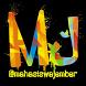 Mahasiswa Jember by FRASmedia