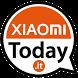 XiaomiToday.it by SR Blog