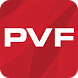 MRC Global PVF Mobile Handbook by MRC Global Android